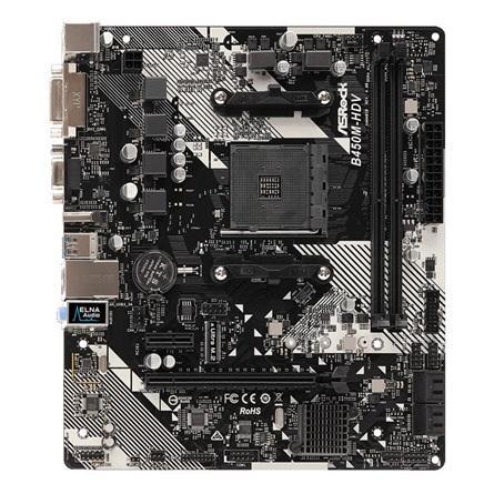 ASRock_B450M-HDV_R40_AM4_DDR4_3200_4_SATA3_HDMI_DVI-D_D-Sub-i840293