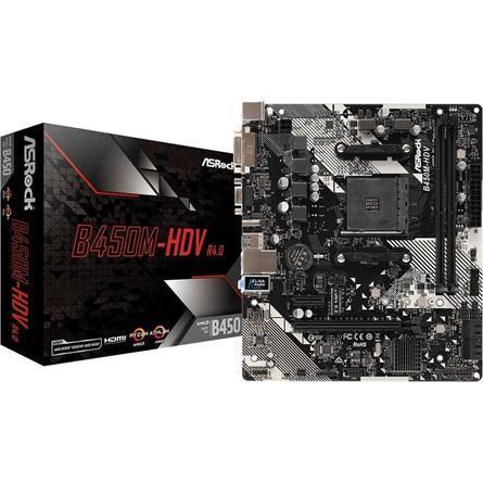 ASRock_B450M-HDV_R40_AM4_DDR4_3200_4_SATA3_HDMI_DVI-D_D-Sub-i840297
