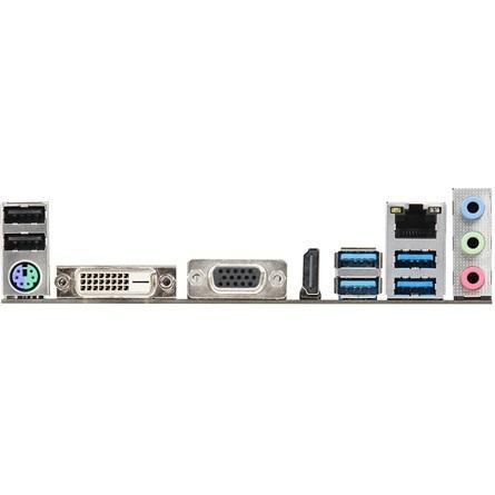 ASRock_B450M-HDV_R40_AM4_DDR4_3200_4_SATA3_HDMI_DVI-D_D-Sub-i840301