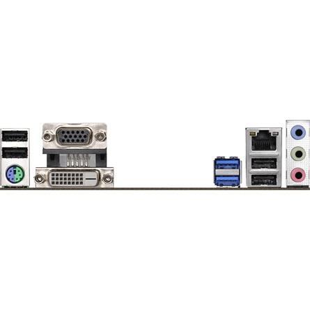 ASRock_H310CM-DVS_INTEL_H310_Series_LGA1151_supports_DDR4_2666_4_x_SATA3-i727627