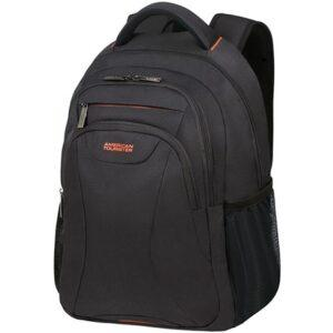 American_Tourister_At_Work_Laptop_Backpack_156_notebook_hatizsak_fekete-narancssarga-i877969