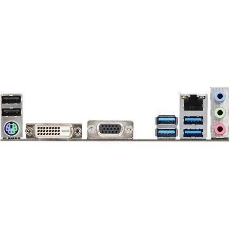 Asrock_A320M-DVS_R40_desktop_alaplap-i790562