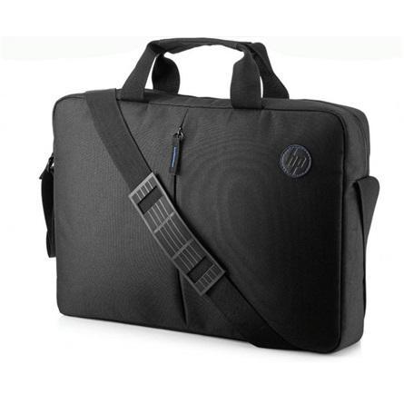 HP_Focus_156_notebook_oldaltaska_fekete-i498659