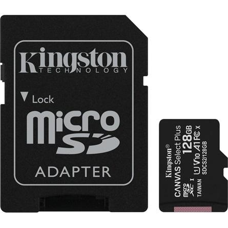 Kingston_128GB_Canvas_Select_Plus_100R_A1_C10_microSDXC_memoriakartya-i900529