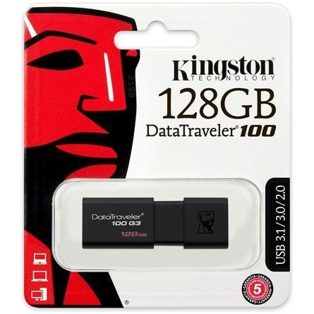 Kingston_128GB_Data_Traveler_100_Generation_3_USB30_pendrive_fekete-i407812