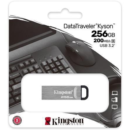 Kingston_256GB_Data_Traveler_Kyson_USB_32_pendrive-i1053599