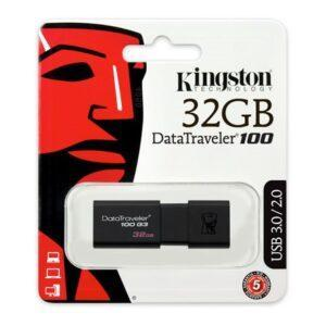 Kingston_GB_USB_Data_Traveler_Generation_Memory_Pen-i240395