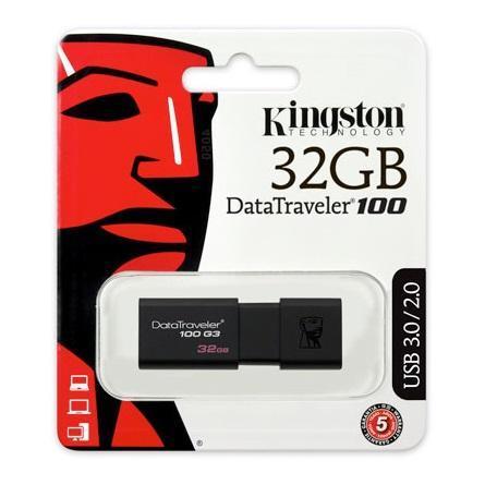 Kingston_GB_USB_Data_Traveler_Generation_Memory_Pen-i240395