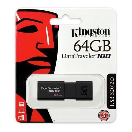 Kingston_GB_USB_Data_Traveler_Generation_Memory_Pen-i240409