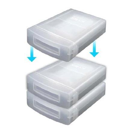 RaidSonic_ICY_BOX_IB-ACa_HDD_tarolo_doboz-i245111