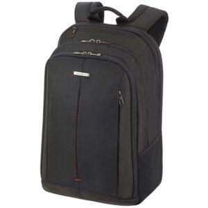 Samsonite_Guardit_20_Laptop_Backpack_L_173_notebook_hatizsak_fekete-i871365