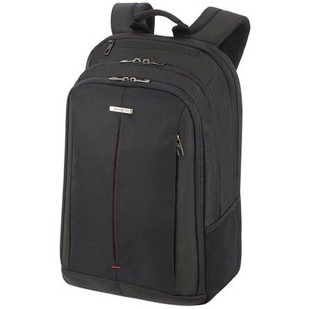 Samsonite_Guardit_20_Laptop_Backpack_L_173_notebook_hatizsak_fekete-i871365