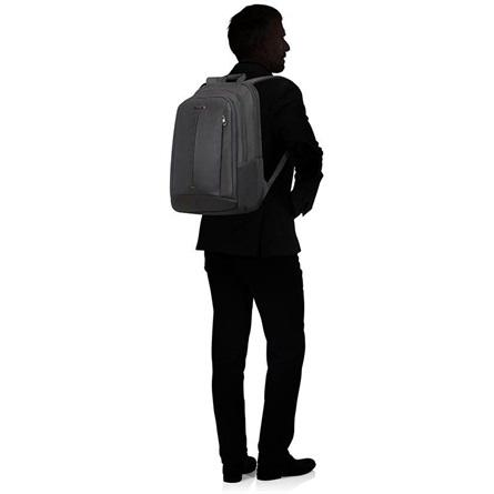 Samsonite_Guardit_20_Laptop_Backpack_L_173_notebook_hatizsak_fekete-i871373