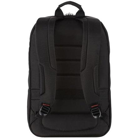 Samsonite_Guardit_20_Laptop_Backpack_L_173_notebook_hatizsak_fekete-i871377
