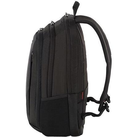 Samsonite_Guardit_20_Laptop_Backpack_L_173_notebook_hatizsak_fekete-i871381