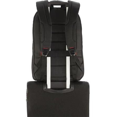 Samsonite_Guardit_20_Laptop_Backpack_L_173_notebook_hatizsak_fekete-i871389
