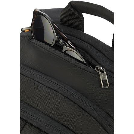 Samsonite_Guardit_20_Laptop_Backpack_L_173_notebook_hatizsak_fekete-i871393