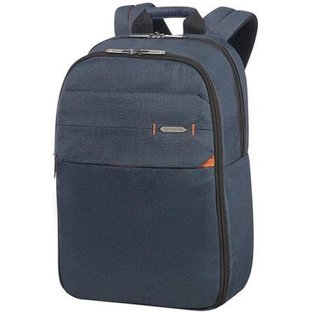 Samsonite_Network_3_Laptop_Backpack_156_notebook_hatizsak_kek-i871213