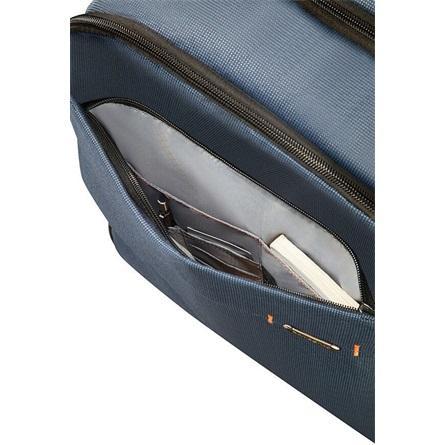 Samsonite_Network_3_Laptop_Backpack_156_notebook_hatizsak_kek-i871225