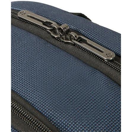 Samsonite_Network_3_Laptop_Backpack_156_notebook_hatizsak_kek-i871229