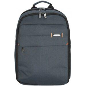 Samsonite_Network_3_Laptop_Backpack_15_6_notebook_hatizsak_kek-i828434