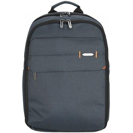 Samsonite_Network_3_Laptop_Backpack_15_6_notebook_hatizsak_kek-i828434