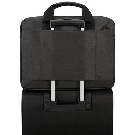 Samsonite_Network_3_Laptop_Bag_156_notebook_oldaltaska_fekete-i871201