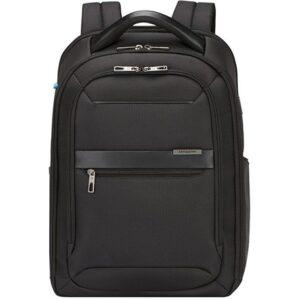 Samsonite_Vectura_Evo_Laptbackpack_156_notebook_hatizsak_fekete-i878741