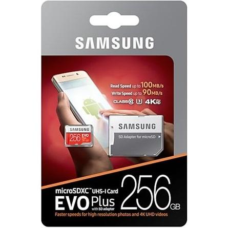 Samsung_EVO_Plus_microSDXC_memoriakartya256GB-i831002