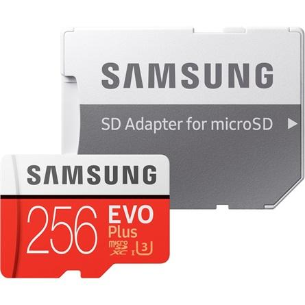 Samsung_EVO_Plus_microSDXC_memoriakartya256GB-i831006