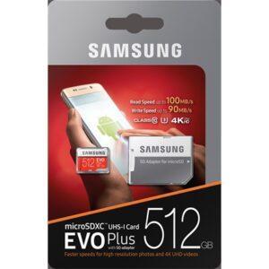 Samsung_EVO_Plus_microSDXC_memoriakartya512GB-i831010